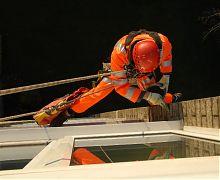 Re-pointing brickwork - Bristol